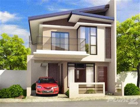 Shelter House Plans by 33 Beautiful 2 Storey House Photos