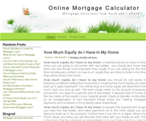 calculate my house payment with taxes and insurance monthly mortgage calculator taxes insurance