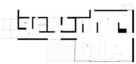 floor plan doors naoi architecture and design office sliding door house