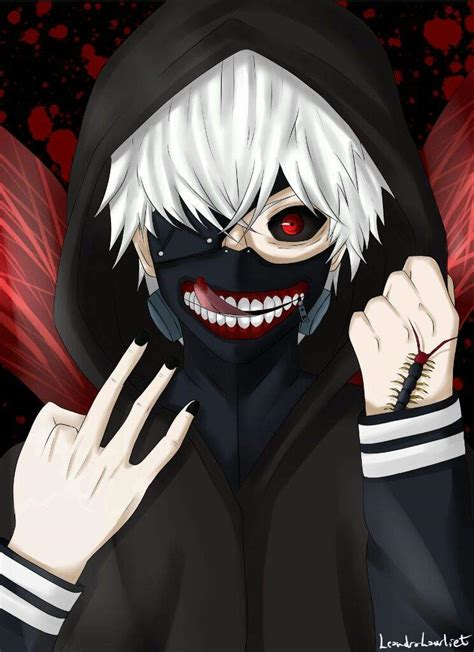 imagenes de kaneki tumblr kaneki the best of death note anime amino