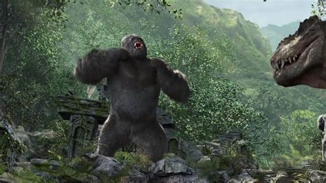 film online kong skull island will 2017 be a good year for film movie tv tech geeks news