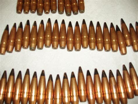 50 Bmg Ap by Ap 50bmg Bullets For Sale