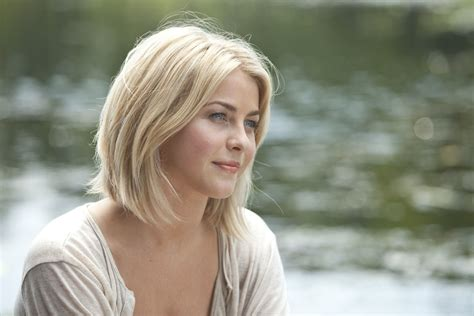 julianne hough hairstyle in safe julianne hough hairstyles