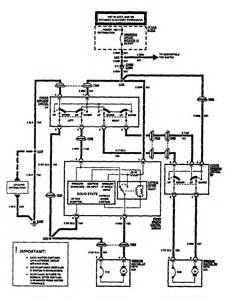 96 camaro power window wiring diagram 37 wiring diagram