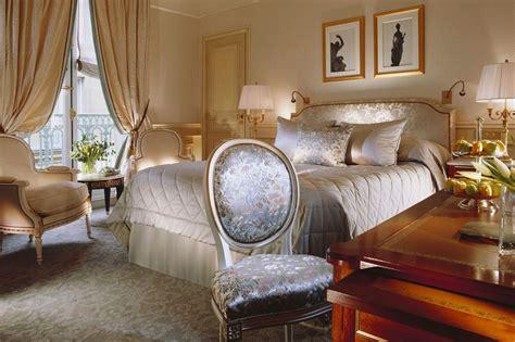 decoration chambre hotel luxe deco chambre bebe garcon