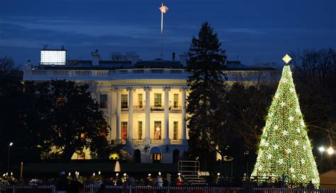 christmas activities in wa state 5 spectacular events happening in washington dc this winter philadelphia magazine