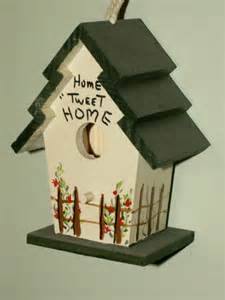 birdhouse home decor etsy your place to buy and sell all things handmade