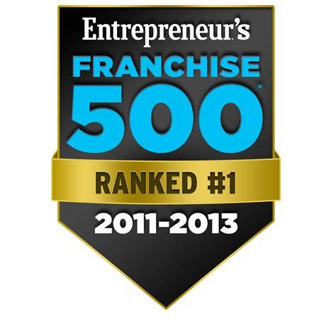 hton hotels tops entrepreneur magazine s franchise 500