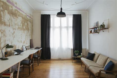 scrivania per studio casa l angolo studio in casa casa it