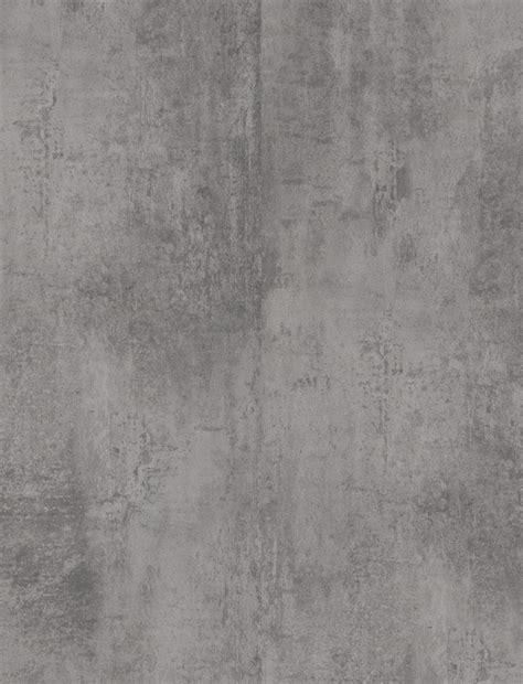 Laminate Flooring On Concrete Laminate Flooring Laminate Flooring Concrete Slab