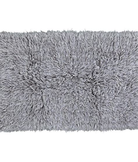 gray flokati rug buy grey white brown flokati 2800g m2 140x200cm the real rug company