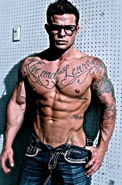 tattoo quotes for bodybuilding bodybuilder tattoo bodybuilding tattoo body art