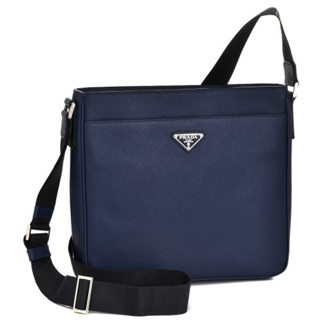 Import Prada Saffiano 3925 Navy navy blue prada bag prada saffiano satchel bag