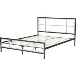 Log Platform Bed With Storage Best 10 Log Bed Frame Ideas On Log Bed
