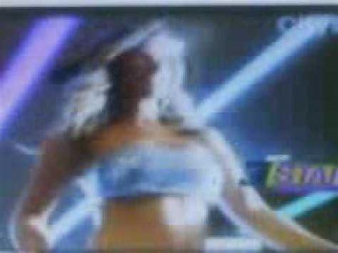 las mejores fotos de famosas desnudas youtube las famosas con mejores cuerpos de colombia youtube