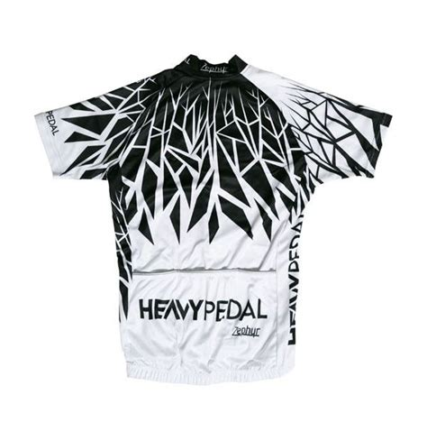 Heavy Pedal Pedalton Jersey Size S 56 best images about cycling kits on hook