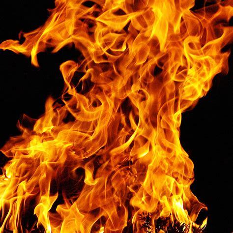 imagenes de love con fuego fuego wikipedia la enciclopedia libre
