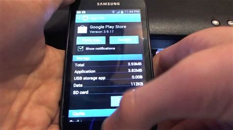 how to hack android phone for free apps how to hack in app purchases on android