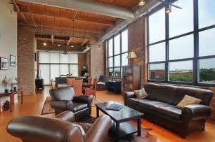 Loft Apartment In Chicago For Rent Chicago Luxury Lofts For Rent