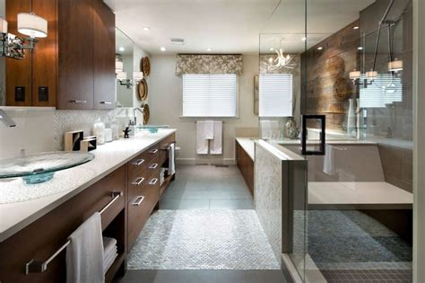 candice olson bathroom design candice olson bathroom designs bathroom vanities ideas