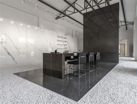 piastrelle grandi dimensioni ultra grandi formati per pavimenti e rivestimenti in gres