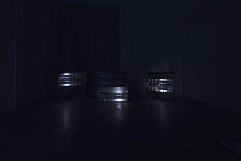 plafoniere al neon da soffitto plafoniere neon soffitto neon plafoniere per soffitto in
