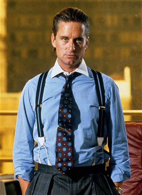 gifts for wall street guys top 10 best dressed movie characters of all time smf