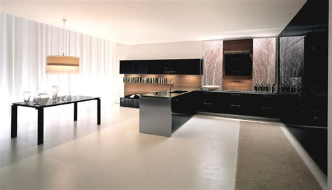 cuisine am駭ag馥 haut de gamme concept design vente de cuisine en direct cuisine moyen