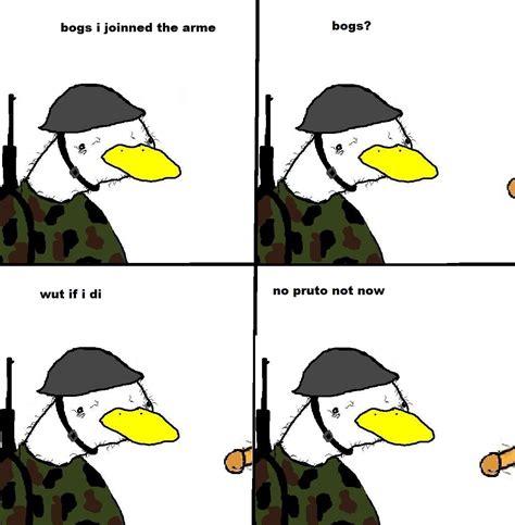 Donald Duck Meme - pin donald duck meme quickmeme on pinterest