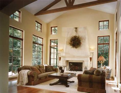 Room Addition Ideas 78 best images about family room addition on pinterest