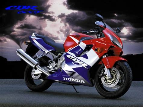 motor bikes motorbikes wallpapers your title