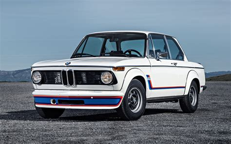 bmw 2002 questions is there 1 18 autoart millennium bmw