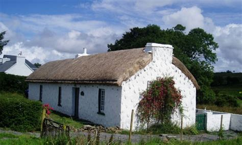 Cottage Rentals Ireland by County Donegal Cottage For Rent Ireland Cottage