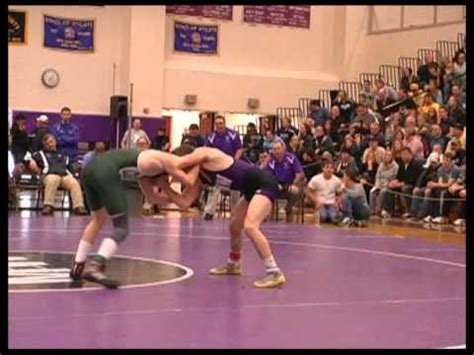 section 9 wrestling results 2012 nys d1 section 9 wrestling chionships 126 lb