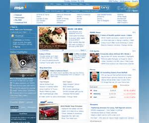 make msn my homepage related keywords suggestions make