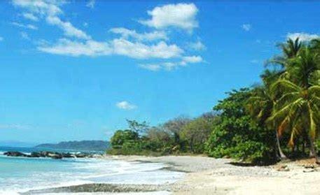 Santa Teresa Costa Rica Detox by Costa Rica Retreats 2014 In Santa Teresa Enchanting