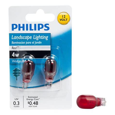 philips landscape lighting phillips landscape lighting 4w izvipi