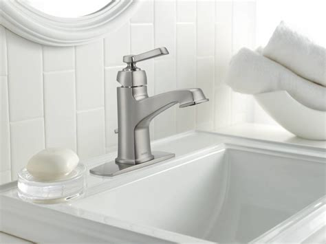 moen boardwalk bathroom faucet moen boardwalk bath faucet