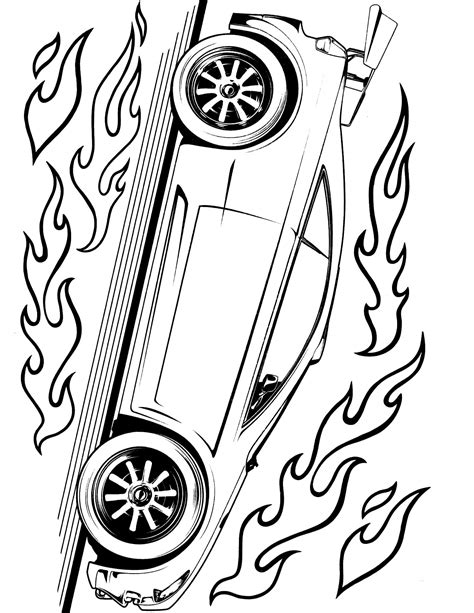 hot wheels motorcycle coloring pages motorcycle hot wheels pages coloring pages