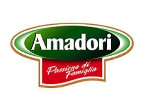 agente di commercio settore alimentare gruppo amadori seleziona agenti di commercio settore