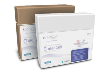 Serta Icomfort Mattress Protector by Born 2 Impress Summer Must Products Serta Icomfort