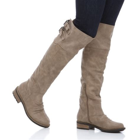 shoedazzle boots 50 shoe dazzle boots shoedazzle marcy boots from