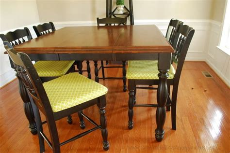 how to upholster a dining room chair how to upholster a chair upholstered dining room chairs