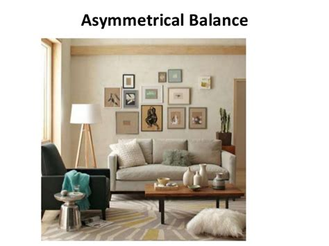 basic interior design key elements and principles of interior design 3