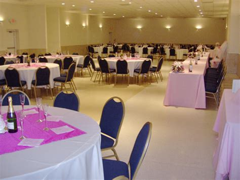 rooms to go fayetteville carolina banquet rooms in fayetteville carolina wedding equipment rental fayetteville nc