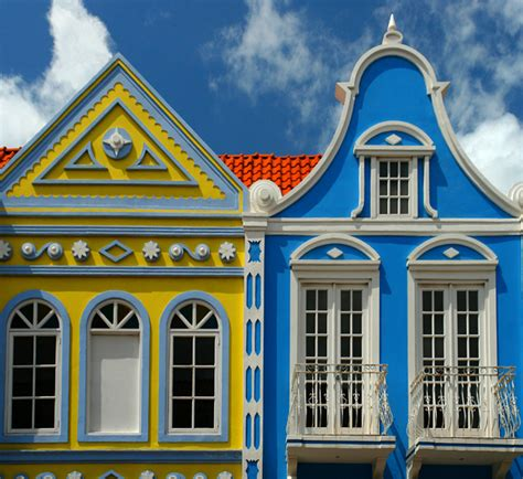 caribbean architecture scenes of the caribbean by gerald brimacombe