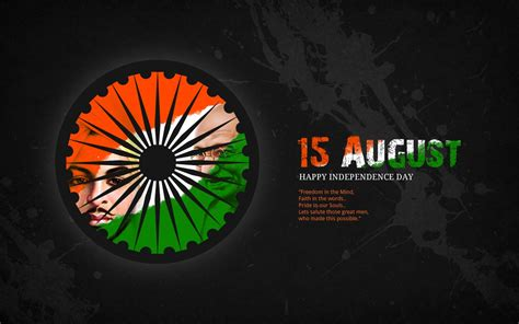 indian independence day 2014 india to celebrate its 68th independence day 15 august 2014