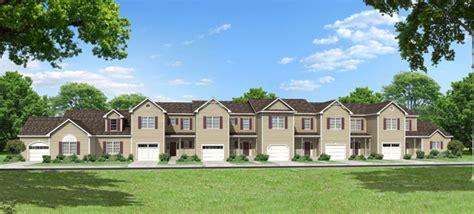 showcase homes  maine bangor  modular mobile homes