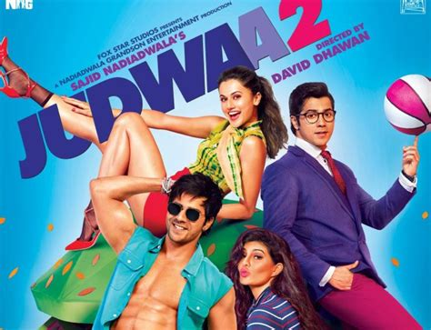 film full movie judwaa 2 judwaa 2 total worldwide box office collection crosses rs