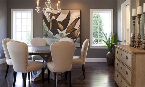 Modern Country Dining Room by Country Dining Room Dining